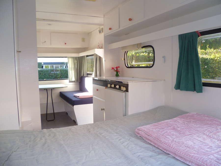 Goedkope Badkamer Montage ~ DIY Archieven  Pagina 2 van 3  Caravanity  happy campers