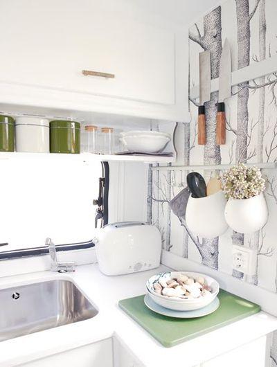 Pimpen keuken: tags en categorie?n voor artikel ikea meubelen ...